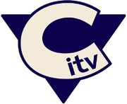 CITV logo 2006