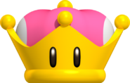 SuperCrownNSMBUDeluxe