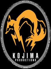 Kojima Pro Logo