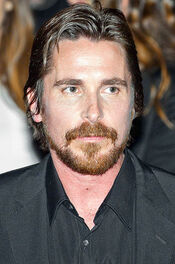Christian Bale 2014 (cropped)