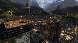 Uncharted-2-hotel-climb-screenshot
