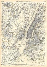 NYC1885-1