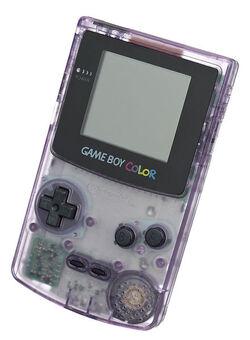 Nintendo-Game-Boy-Color-FL