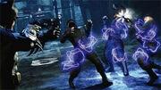 Batman - Arkham City screenshot
