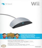 WiiSpeakBoxart