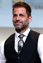 Zack Snyder by Gage Skidmore 2