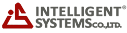 Intelligent Systems logo