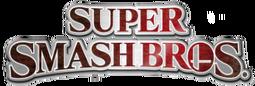 Super Smash Brawl logo
