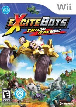 ExciteBotBox