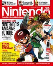 Nintendo Gamer - Issue 80.jpg