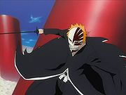 Hollowbankai