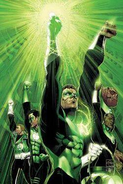 Green Lantern Rebirth 6.jpg
