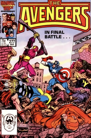 Avengers277
