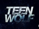 Teen Wolf (2011 TV series)