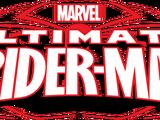 Ultimate Spider-Man (TV series)