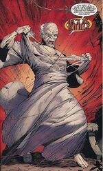 Ra's al Ghul -White Ghost.jpg
