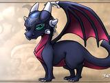 Cynder (Spyro)