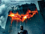 The Dark Knight (film)