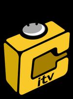 CITV logo