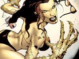 Menagerie (DC Comics)