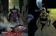 Batman-Flashpoint-Thomas-Wayne-Covers
