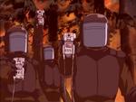 Kurata's Digivice (Troops) t