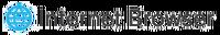 3DS-Browser-Logo