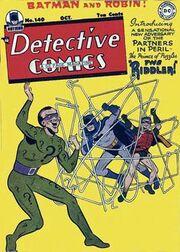 Detective140