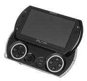 PSP-Go-FL-Open