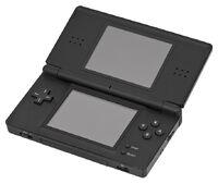 Nintendo-DS-Lite-Black-Open