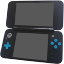 New Nintendo 2ds XL.png