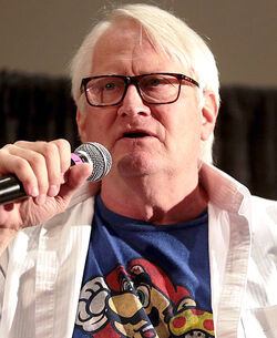 Charles Martinet (42374763012) (cropped) (cropped)