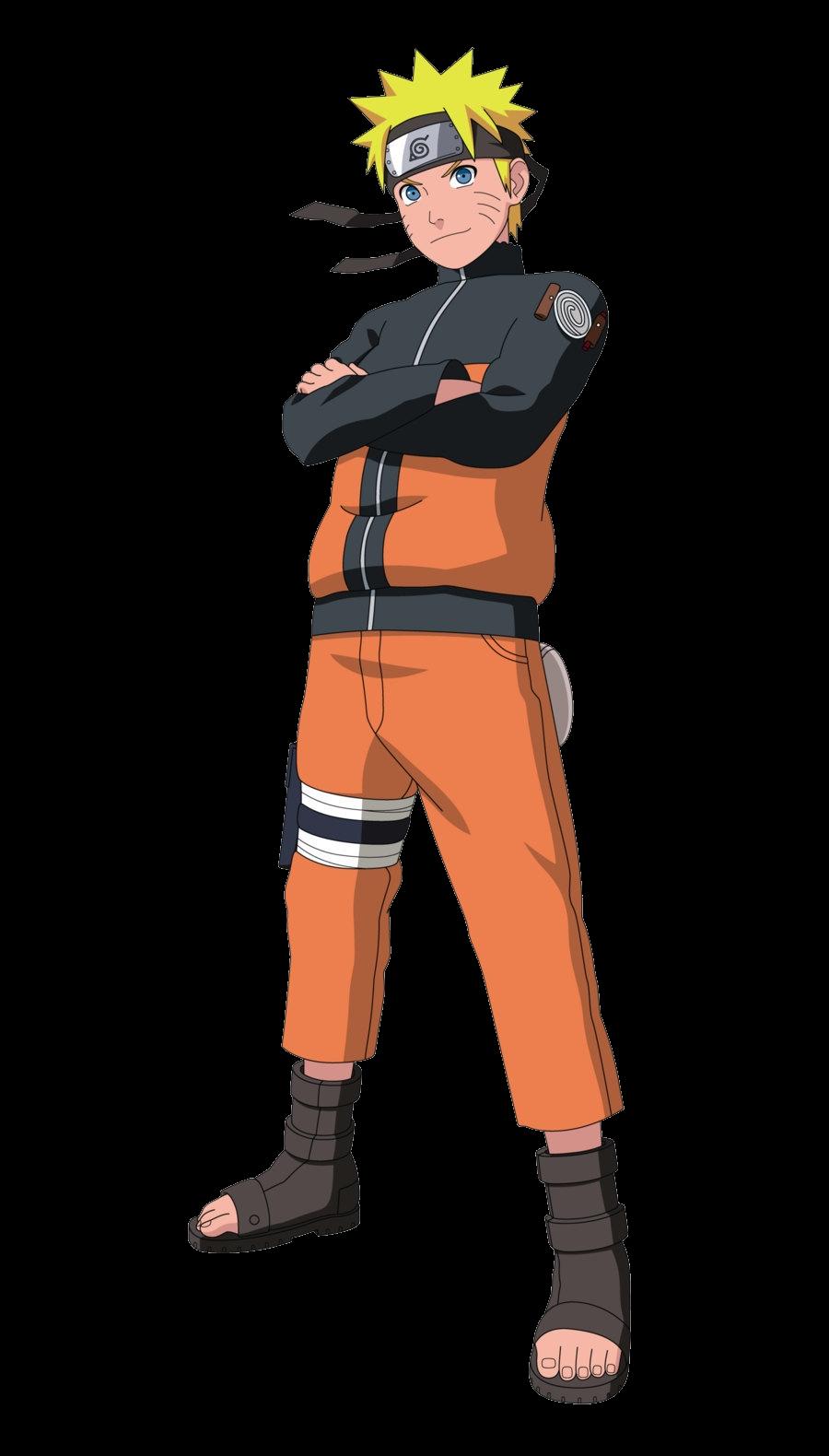 Naruto Uzumaki | Ultimate Pop Culture Wiki | FANDOM powered by Wikia