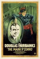 FairbanksMarkofZorro