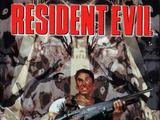 Resident Evil (1996 video game)