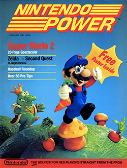 Nintendo Power.jpg