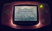 Game-Boy-Advance-Afterburner-installed