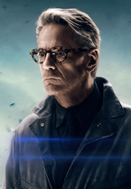 Alfred Pennyworth (Jeremy Irons).png