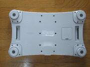 Wii Balance Board 2