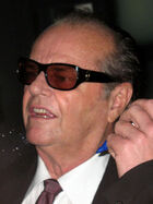 Jack Nicholson.0920