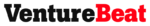 VentureBeat VB Logo