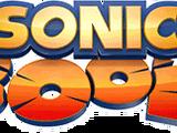 Sonic Boom (franchise)