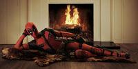 Ryan Reynolds as Deadpool.jpg