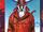Rorschach (comics)