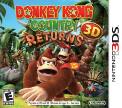 DKCR3Dboxcover