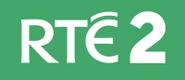 RTÉ2 logo