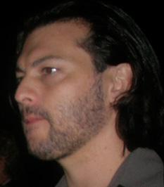 David Hayter 2006-09-21