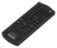 PS2-DVD-Remote