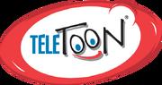 Teletoon logo 1997
