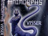 Visser Three